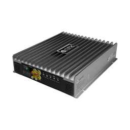 Indy DB1.1X 1Ohm Class D Monoblock Subwoofer 12v Power Amplifier 500w Verified RMS @13.8v 0.05%THD