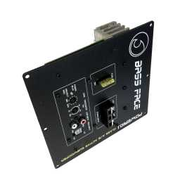 POWER10.1A Replacement Integrated 12v Power Amplifier