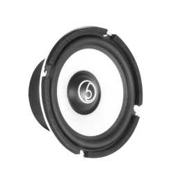 "SPL5M.1 5"" 12.7cm 4Ohm SVC Midbass Woofer Single 100w RMS"
