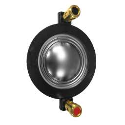 SPLT.3RD Replacement Tweeter Diaphragm Kit 8Ohm